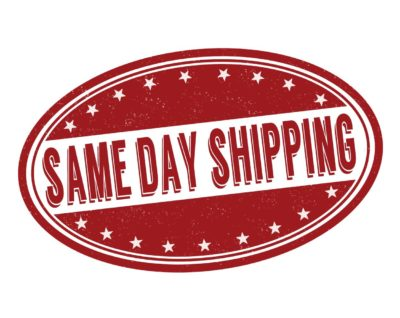 same-day-shipping-.jpg